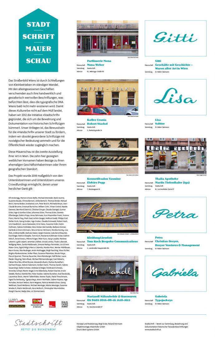 Projekt-Mauerschau1060-Infotafel-Stadtschrift
